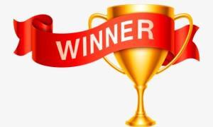 Ситроен АИС Чернигов завоевал награду «Лучший сервисный центр Citroёn»!