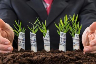 При покупке трактора Belarus в АИС можно сэкономить до 100 тыс. грн. и более!